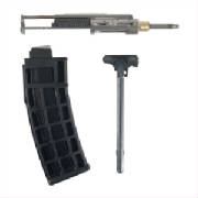 Link to CMMG .22 LR Conversion Kit