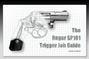 SP101 Trigger Job Guide