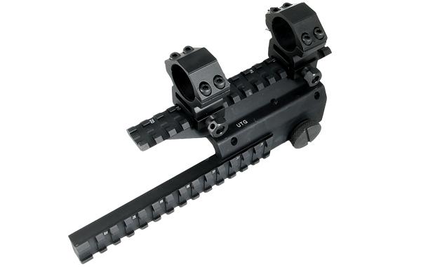 Mini-14 Trigger Shims