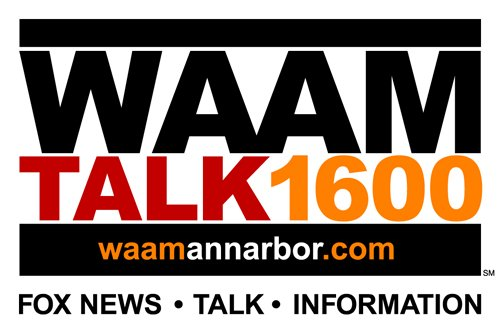 WAAM Radio 1600 AM On Line Live